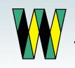 The Whalen Company