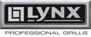 Lynx Grill Repair