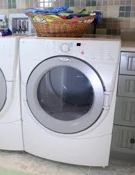 Dryer Repair and Service