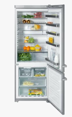 Refrigerator Service and Repair