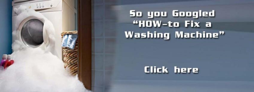 Click Here to Visit Appliancerepairstoronto.com